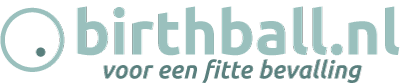 Birthball.nl logo